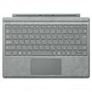 Microsoft Cover für Notebook Surface Surface