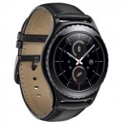 Smartwatch Samsung Gear S2 Classic, Negru