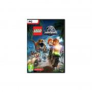 Joc PC Warner Bros LEGO Jurassic World