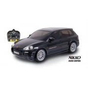 Auto na daljinsko upravljanje Porsche Cayenne GTS Nikko