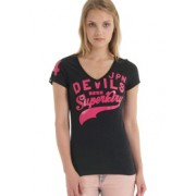 Superdry Sports Pitch T-shirt