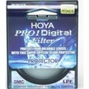 Filtru Hoya HMC Protector Pro1 Digital 52mm
