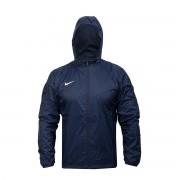 Мъжко яке NIKE Generic Rain Jacket - 645480-451