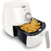 Philips HD9216 Daily Collection Air Fryer(800 ml)