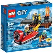60106 Fire Starter Set