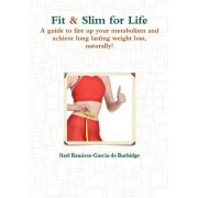 Fit & Slim for Life