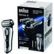 Braun Series 9 9095cc Clean & Charge
