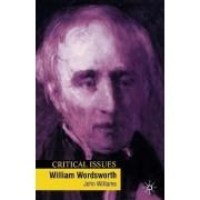 William Wordsworth by John Williams