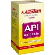 Flavitamin apigenin kapszula 100db