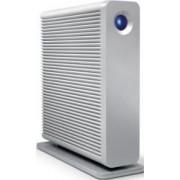 HDD extern LaCie d2 Quadra 5TB USB 3.0 eSATA FireWire
