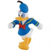 Figurina Donald Junior