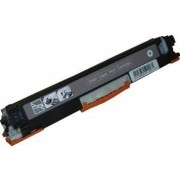 CF350A BLACK COMPATIBLE TONER CARTRIDGE FOR HP Color LaserJet Pro - M176 MFP, M176n MFP, M177 MFP, M177fw MFP (130A BLACK)
