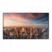 "Samsung Dm82d Digital Signage Flat Panel 82"" Led Full Hd Wi-Fi Nero 8806086507615 Lh82dmdplbc/en 10_886q831"