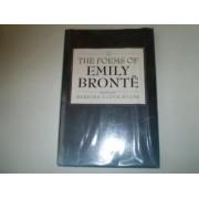 The Poems of Emily Bronte by Barbara Lloyd Evans
