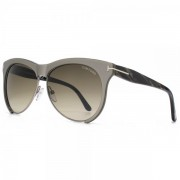 Tom Ford Leona FT0365/S 38B