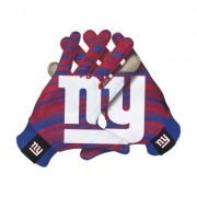 Nike Stadium (NFL Giants) Men's Gloves