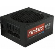 Antec High Current Gamer M 80+ Bronze - 850 Watt ATX2.3