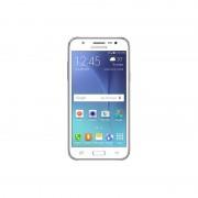 Smartphone Samsung Galaxy J5 J510 16GB Dual Sim 4G White