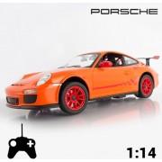 Porsche 911 GT3 RS Bestuurbare Auto