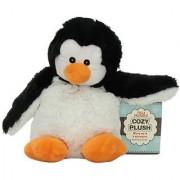 Intelex Cozy Therapy Plush Penguin