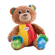 Lamaze My First Teddy Giocattolo