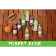 Forest Juice