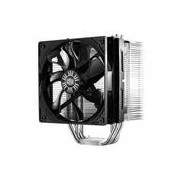 Cooler Master Dissipatore Cpu Ad Aria Cooler Master Hyper 412s - Makeityours Promo