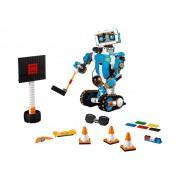 LEGO Limuzina vedetei pop (41107)