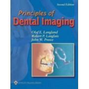 Principles of Dental Imaging by Olaf E. Langland