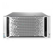 HP Proliant ML350P G8 646677-421 Desktop Computer