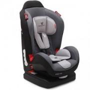 Столче за кола - Atlantis, Cangaroo, налични 4 цвята, 356020