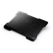 Cooler Master R9-NBC-XL2K-GP - Ventola per PC, colore: Nero