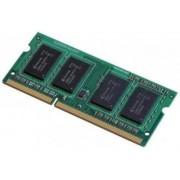 Hypertec FPCEM413AP-HY memory module
