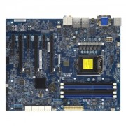 SERVER MB C226 S1150 ATX/MBD-X10SAT-O SUPERMICRO