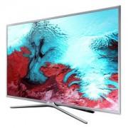 "Samsung UE49K5600 Téléviseur LED HD Smart TV 49"" Noir"