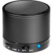 Boxa portabila Bluetooth Tracer Stream Mono 3W