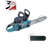 Makita EA3201S40B_KIT EA3201S40B láncfűrész csomag