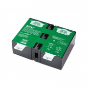 APC APC Replacement Battery Cartridge # 123 APCRBC123