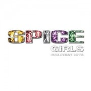 Spice Girls - Greatest Hits