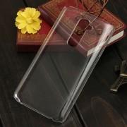 Калъф супер тънък гръб Ultra thin TPU Samsung Galaxy J7