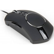 Mouse gaming Zalman Zalman ZM-GM3