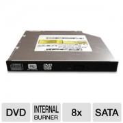 Samsung Optical Drives 14700365 SN-208BB
