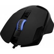 Mouse Tesoro Ascalon Spectrum H7L black