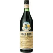 Fernet Branca 1L