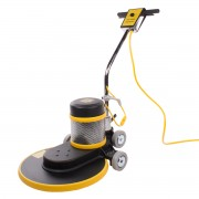 CleanFreak® 20 inch High Speed Floor Burnisher