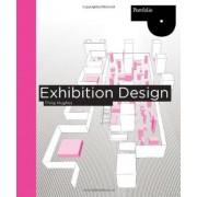Exhibition Design by Philip Hughes