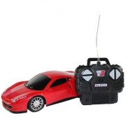 Remote Control SUV car For Kids