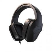Nash 20 slušalice sa mikrofonom Mionix