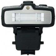 Blitz NIKON Speedlight SB-R200