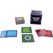 Asmodée - Set de inicio de cartas (CCSCIFR01) (versión en francés)